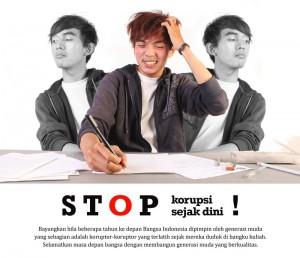 Stop_Korupsi_Sejak_Dini_2_by_phantomzedge