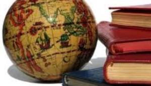 pendidikan bervisi
