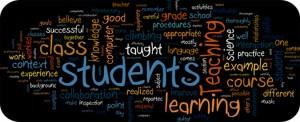 teaching-wordle