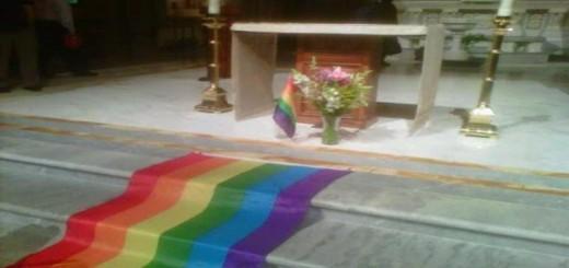 YMI--LGBT