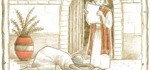 Onesimus_and_Philemon_-_MMiP